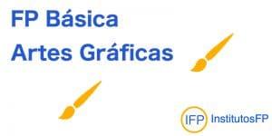 Estudiar Fp Básica En Madrid 2019 Institutosfp