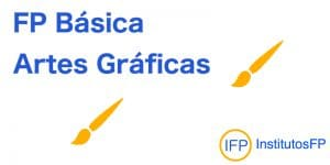 FP Básica Artes Gráficas