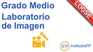 Grado Medio Islas Baleares 2019 2020 Institutosfp