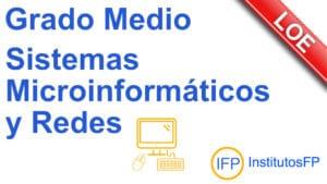 Estudiar Grado Medio En Barcelona 2020 Institutosfp