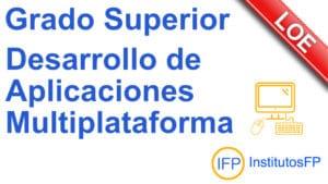 Estudiar Grado Superior En Barcelona 2019 Institutosfp