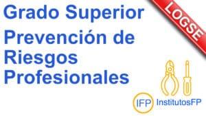 Estudiar Grado Superior En Madrid 2020 Institutosfp
