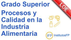 Estudiar Grado Superior En Zaragoza 2020 Institutosfp