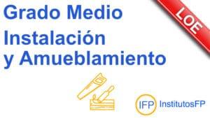Estudiar Grado Medio En Sevilla 2019 Institutosfp