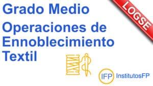Grado Medio Alicante 2020 2021 Institutosfp