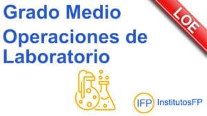 Grado Medio Almería 2020 2021 Institutosfp