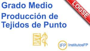 Grado Medio Castellón 2019 2020 Institutosfp