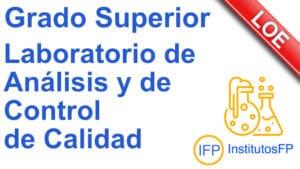 Estudiar Grado Superior En Valencia 2019 Institutosfp