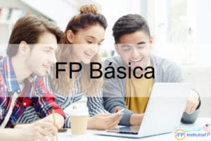 FP Básica