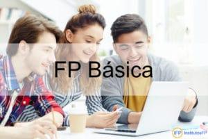 FP Básica